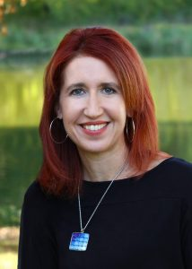 Marci Payne, Counselor in Independence MO providing Counseling and Psychotherapy