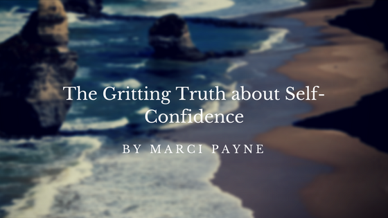 men and women counseling with Marci Payne for those wanting to grow confidence