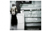 marriage communication tips when angry