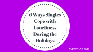 6 Ways Singles Cope with Loneliness During the Holidays